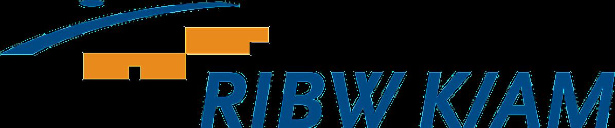 Logo van RIBW K/AM
