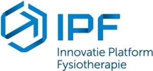 Logo van IPF